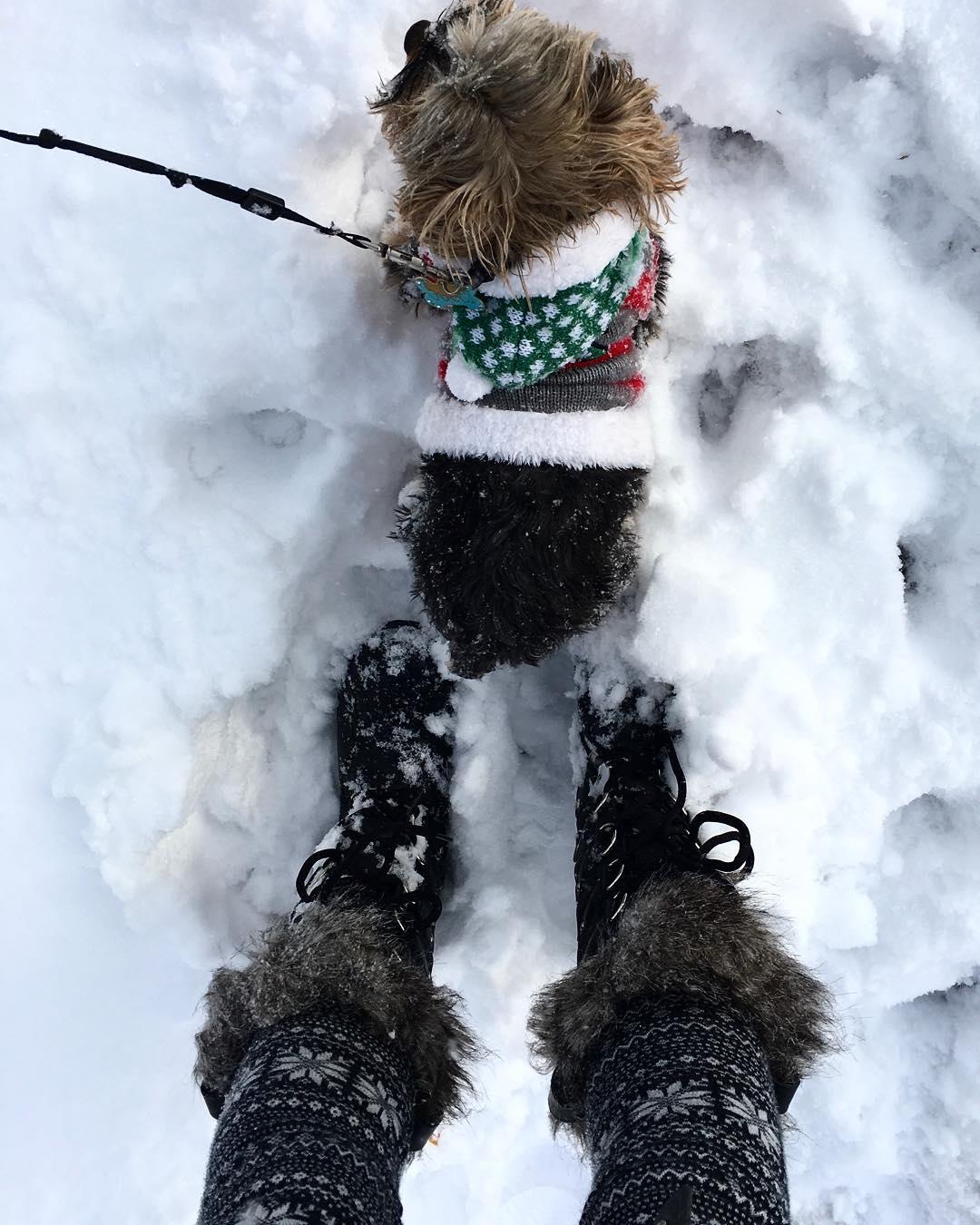 snow-colorado-sorels