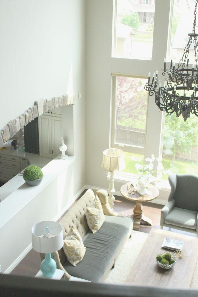 Living Room Windows10