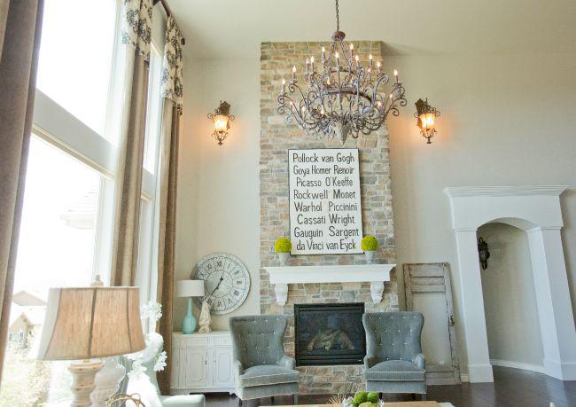 Living Room Windows15