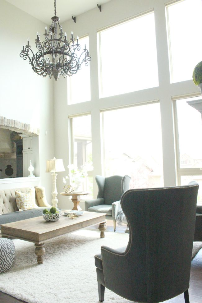 Living Room Windows3