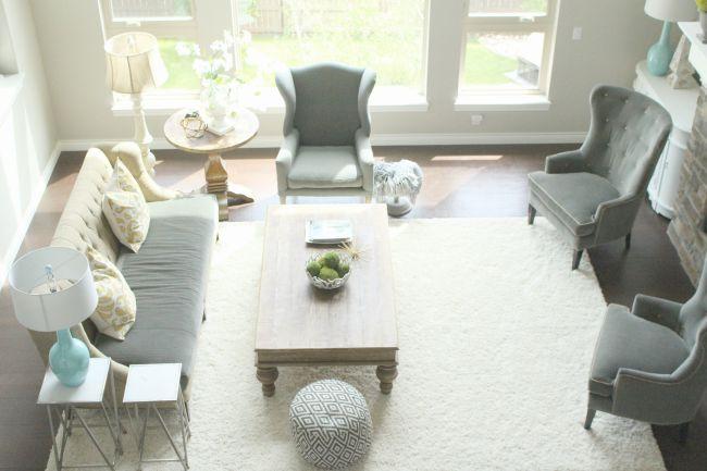 Living Room Windows9
