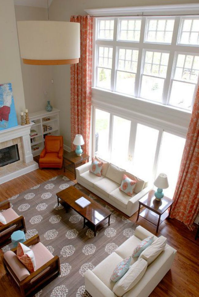 Pinterest Window Visual3