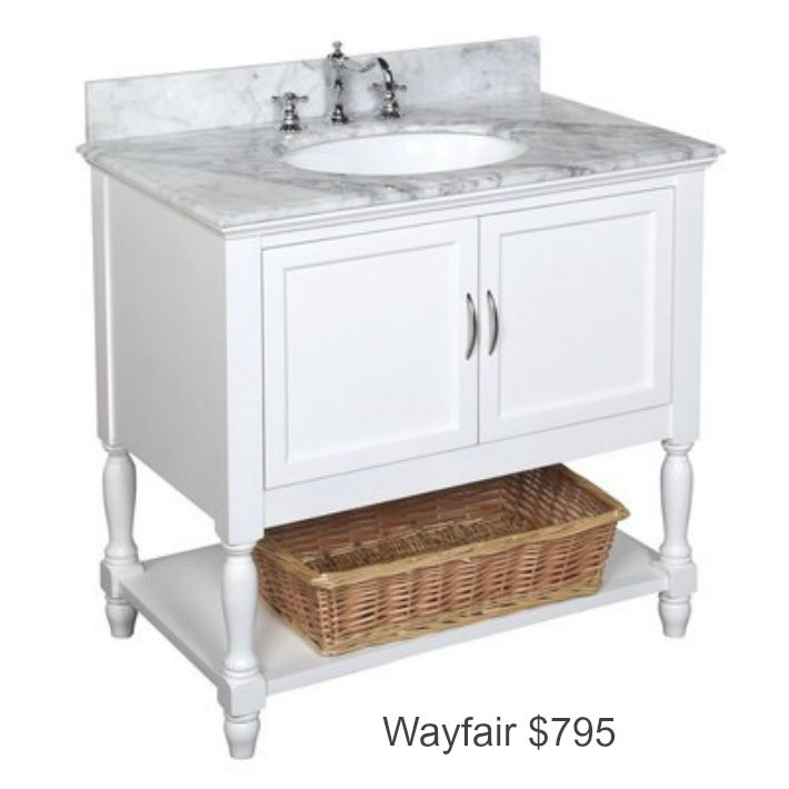Kitchen-Bath-Collection-Beverly-36-Bathroom-Vanity-Set-KBCSW005CARR