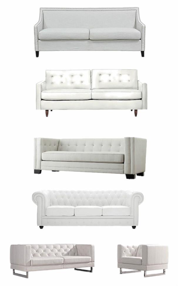OB-white sofas2