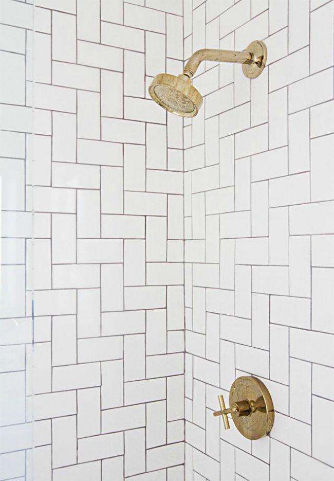 tile1 - Bathroom Tiles Vertical Or Horizontal