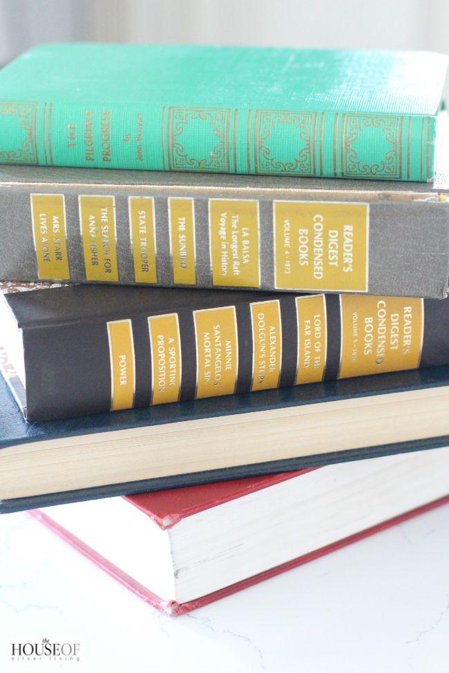 650books1