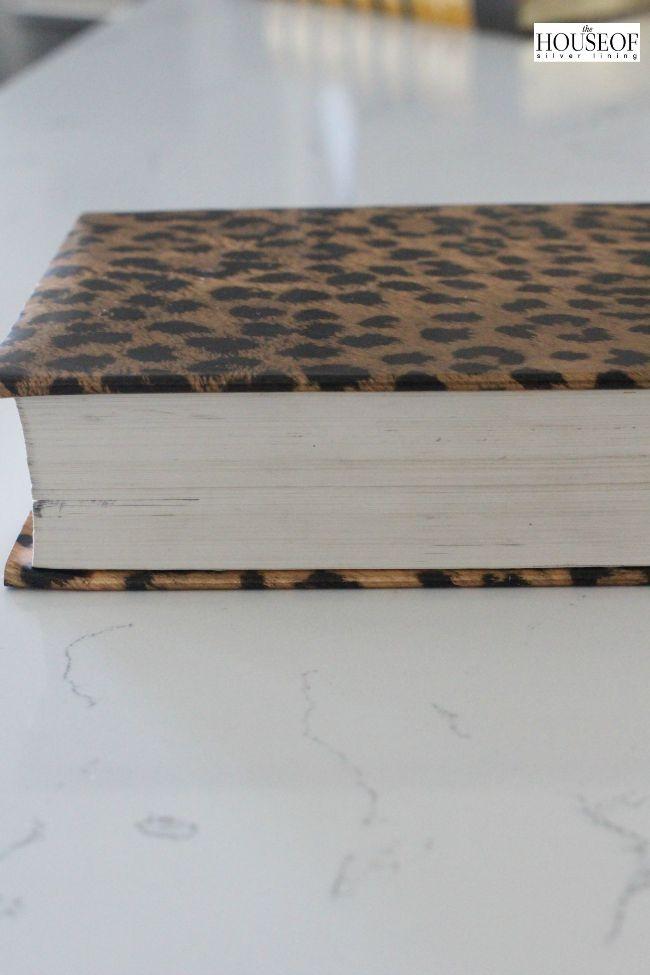 650books10