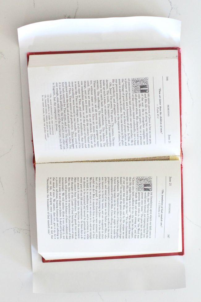 650books4