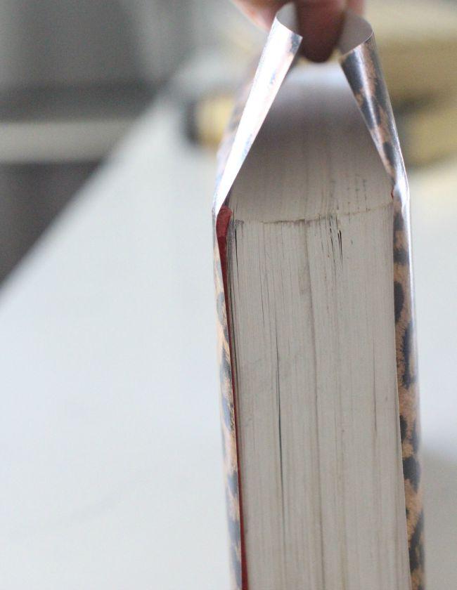 650books5