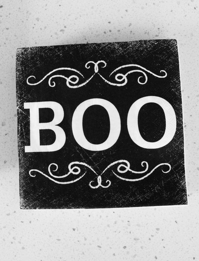 BooR1