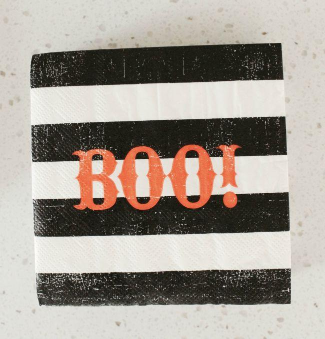 BooR2