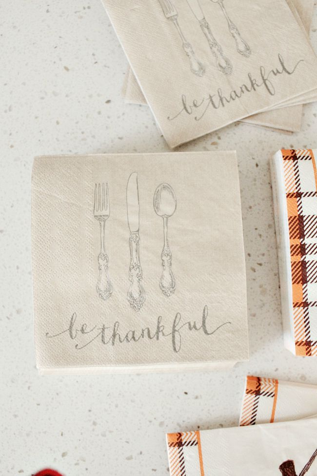 ThanksgivingR2