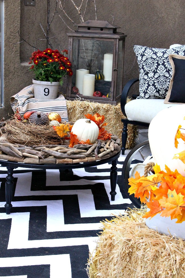 fall-porch-3