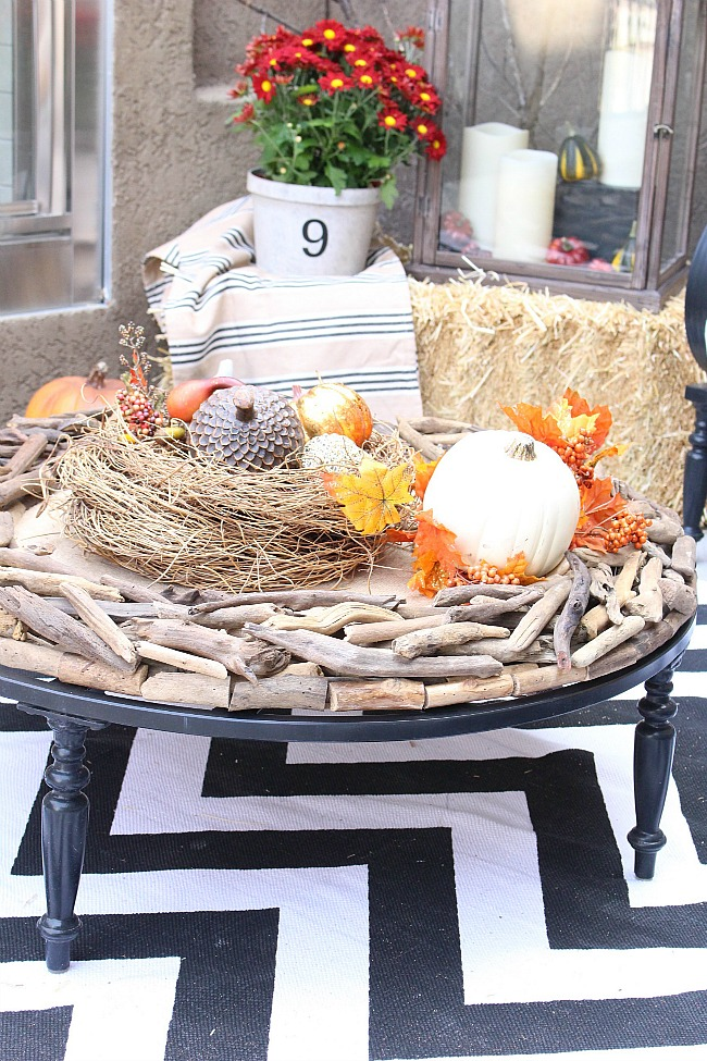 fall-porch-4