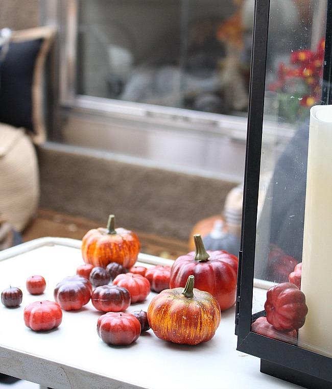 fall-porch-16