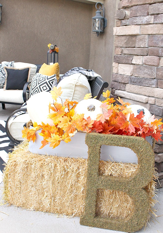fall-porch-17