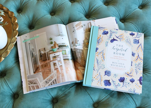 The-Inspired-Room-a-new-coffee-table-book-Simple-Ideas-to-Love-the-Home-You-Have (1)