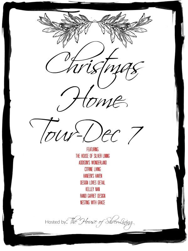 Christmas-home-tour-graphic