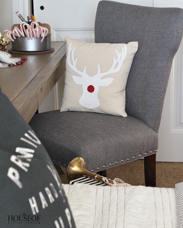 Industrial-bedroom-kid-boy-Christmas-holiday-pillow