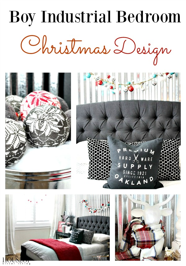 boy-industrial-bedroom-christmas-design-graphic