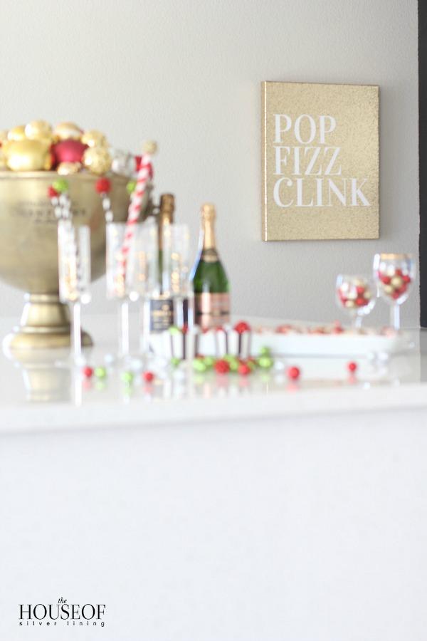 christmas-home-tour-bar-2