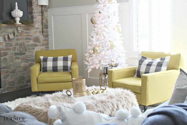 christmas-home-tour-family-room-white-tree