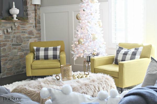 christmas-home-tour-family-room-white-tree