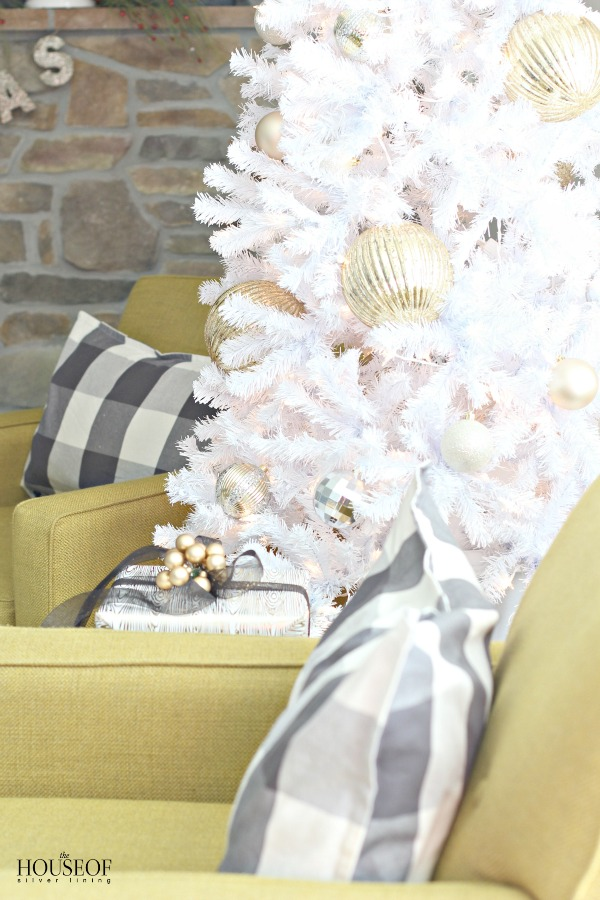 christmas-home-tour-white-tree-3