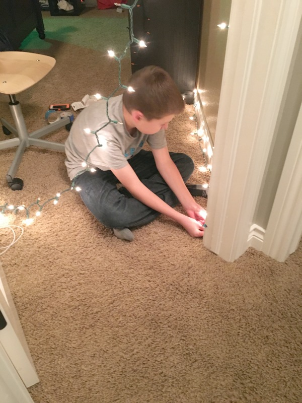 christmas-kids-bedroom-lights-ideas
