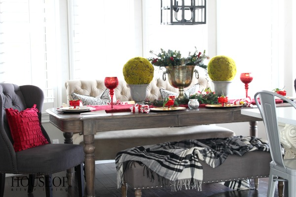 christmas-tablescape-red-gold