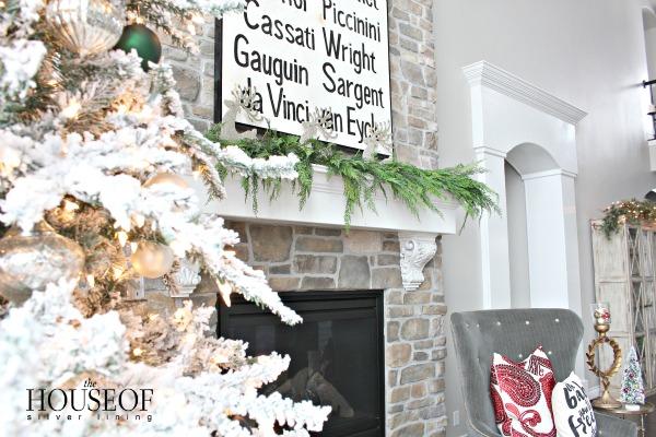 christmas-tour-living-room-19