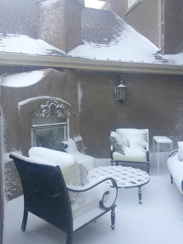 colorado-snow