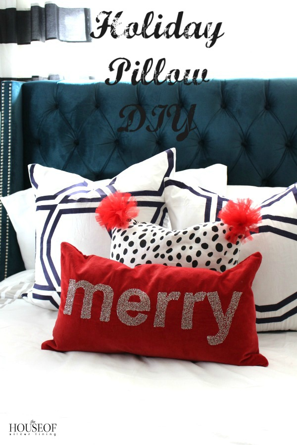 how-to-make-a-holiday-pillow-graphic