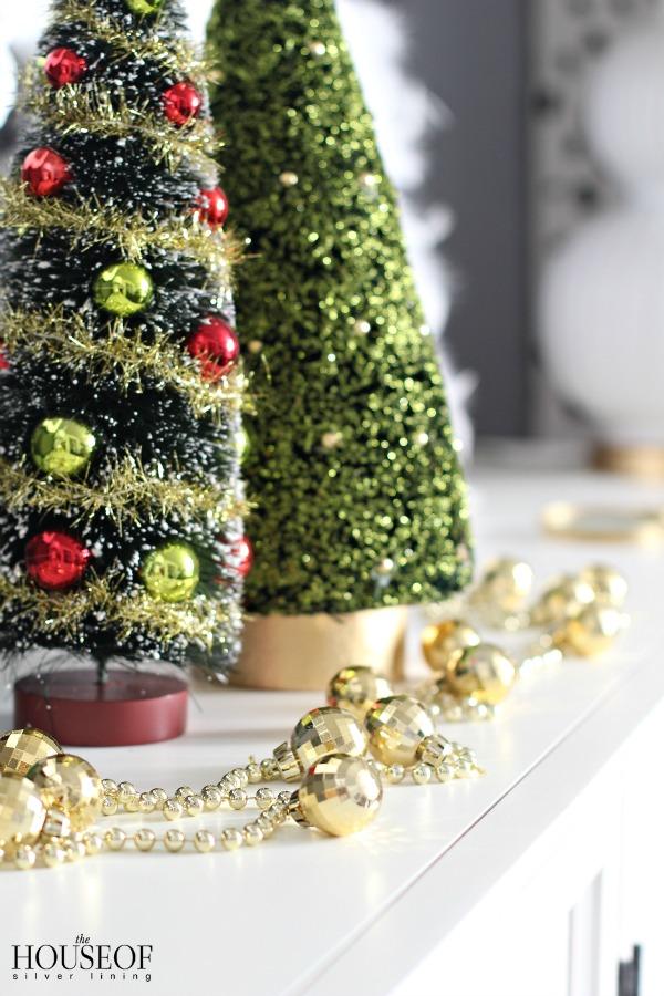 Christmas-home-tour-trees
