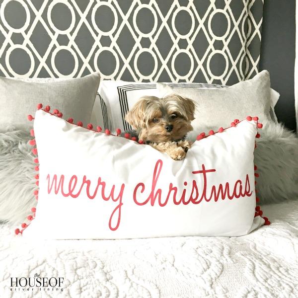 ChristmasHomeTour-part-2-10