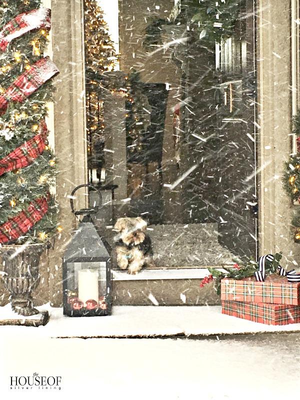 ChristmasHomeTour-part-2-11