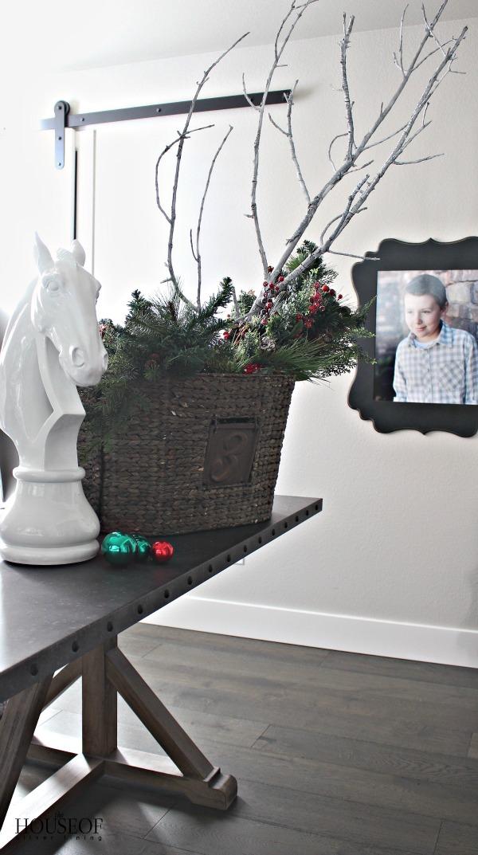ChristmasHomeTour-part-2-2