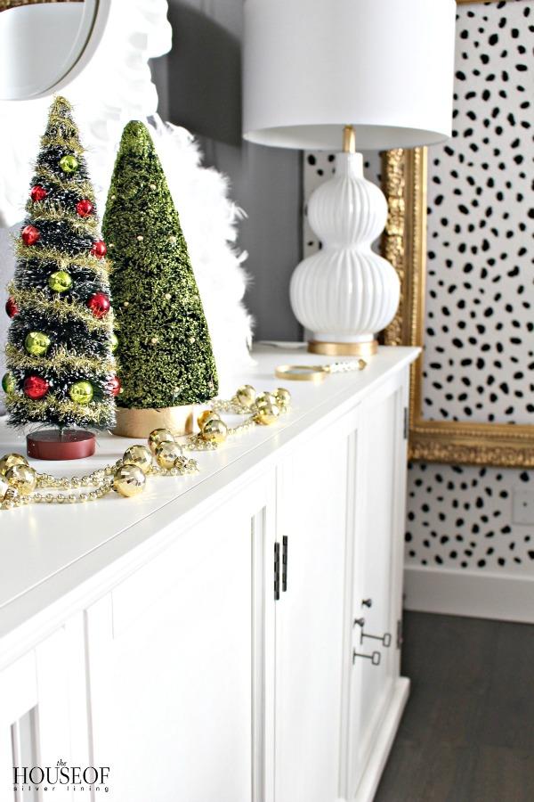 ChristmasHomeTour-part-2-4