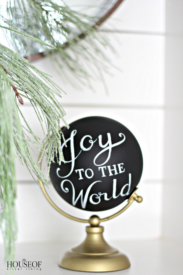 ChristmasHomeTour-part-2-6