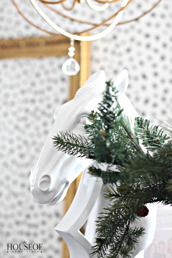 ChristmasHomeTour-part-2