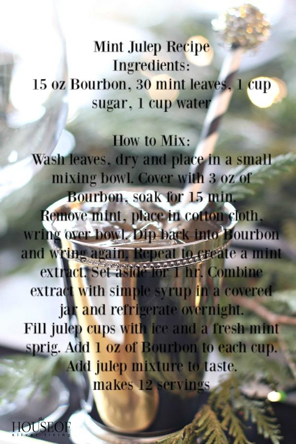 ElegantHolidayTablescape-recipe