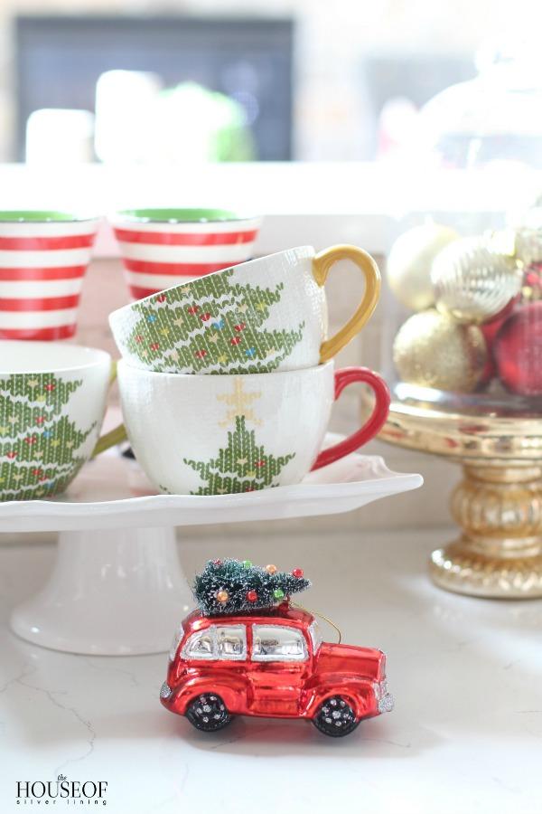 christmas-home-tour-hot-cocoa-station-2