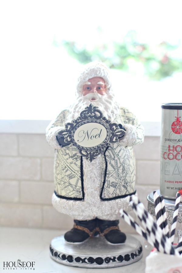 christmas-home-tour-hot-cocoa-station-3