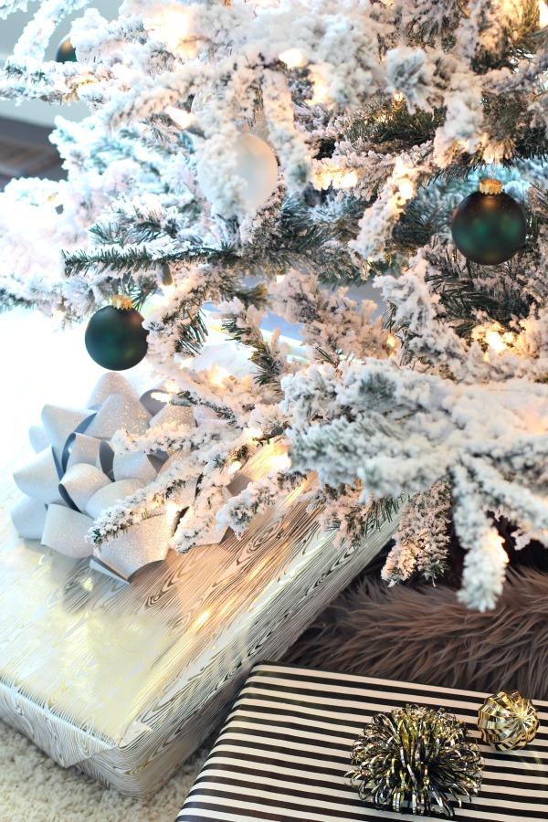 christmas-home-tour-tree