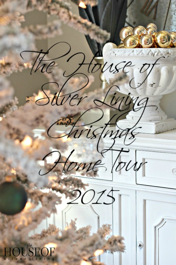 christmas-tour-living-room-7-graphic