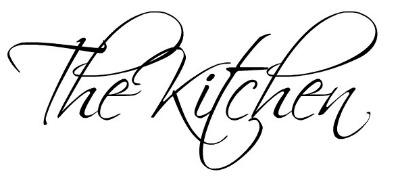 kitchengraphicNEW