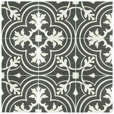 Design Tips: Chic Tile