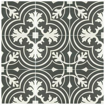 Design Tips: Chic Tile
