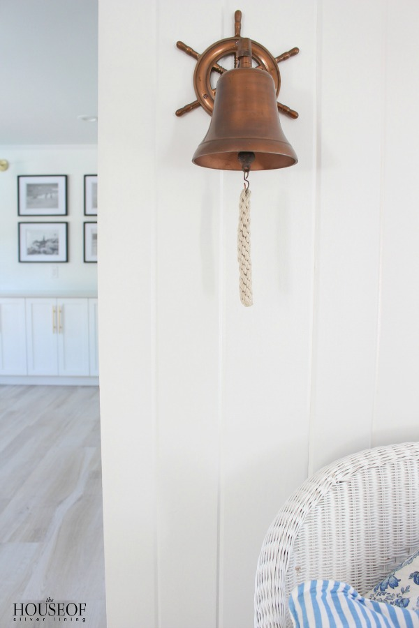 beach-cottage-renovation-reveal-dining-room-12