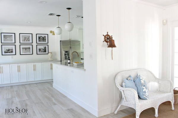 beach-cottage-renovation-reveal-dining-room-50